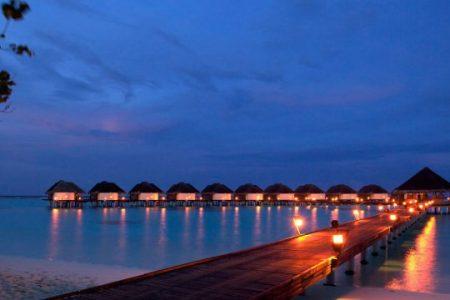 maldivy-2021-tury-cena-kupit-zakazat-otdyh-stoimost-nedorogo-s-pereletom-moskva-4b44c62